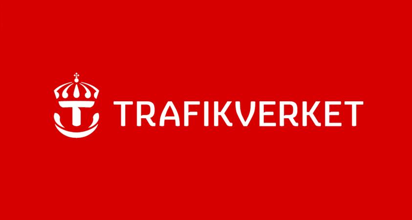 Trafikverket redovisar sitt inriktningsunderlag